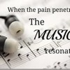 Lavin Na Lavin Na Medley Song Hd 720p Video Dailymotion