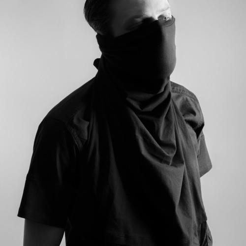 Arcane's avatar
