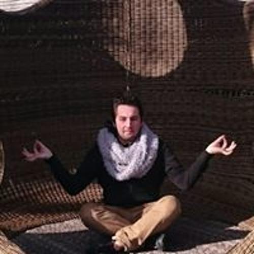 Julien Prost's avatar