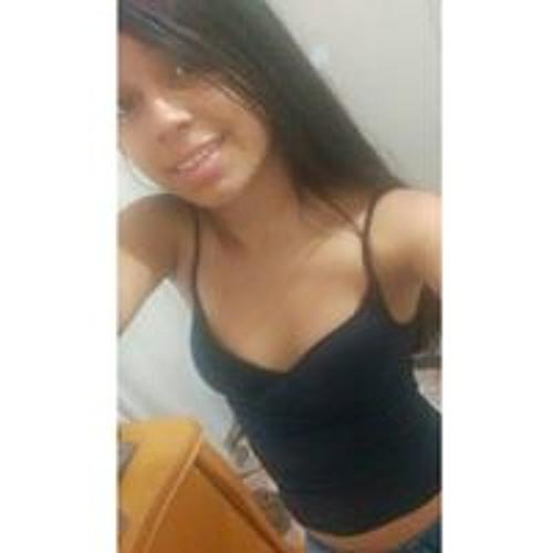 Sthefani Alves's avatar