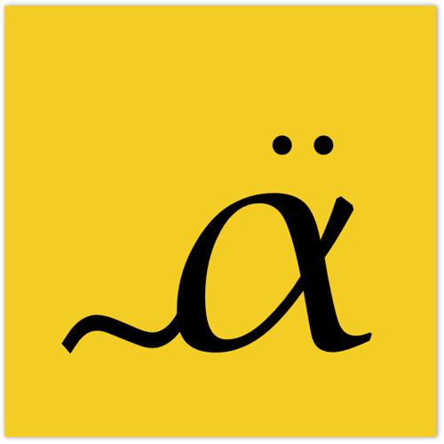 alphamunki's avatar