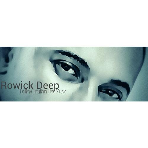 Rowick Deep's avatar