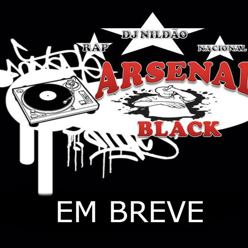 programa arsenal black's avatar