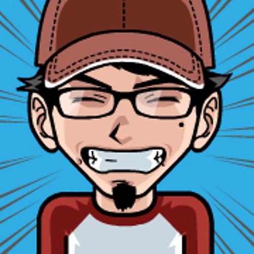rahadyankukuh's avatar