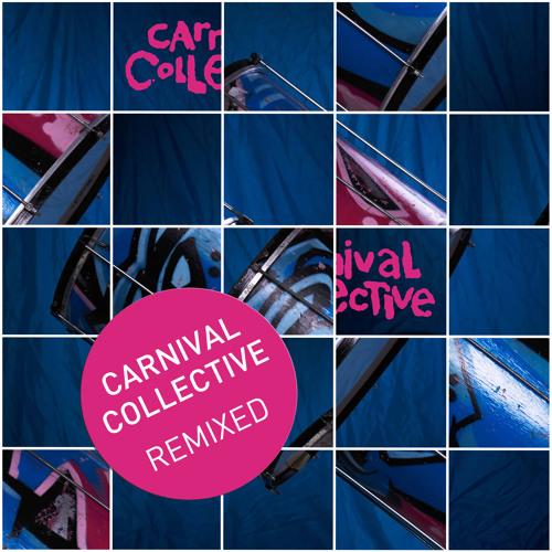 CarnivalCollectiveRemixed's avatar