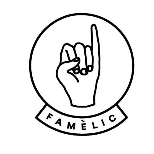 famelic's avatar