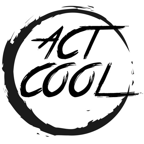 Act Cool's avatar