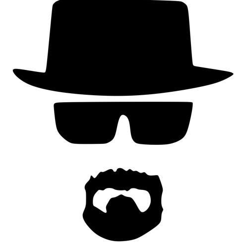 Vioxx's avatar