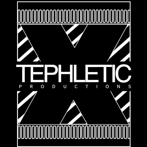 Tephletic's avatar