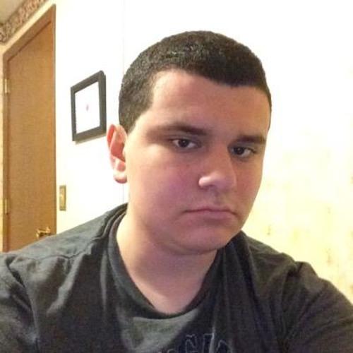 Pondex's avatar
