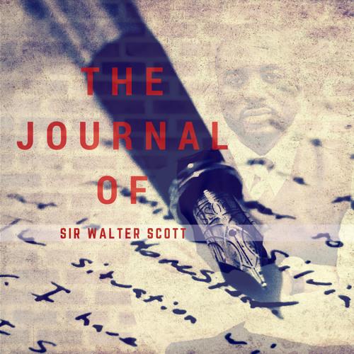 Sir Walter Scott's avatar