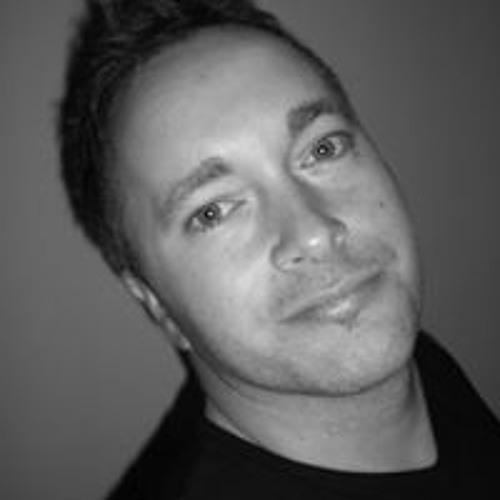 David Frank's avatar