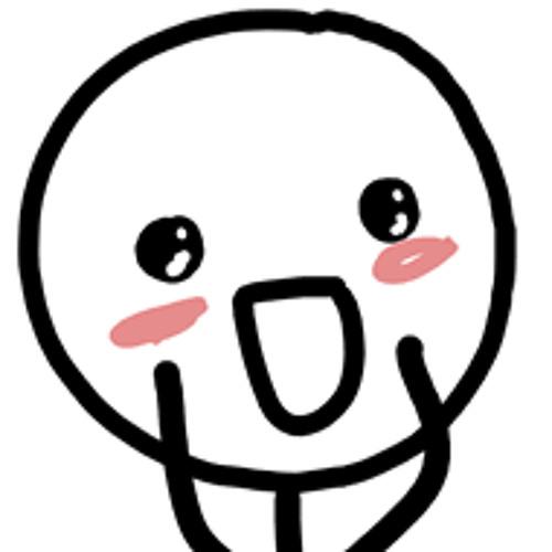 SquidoBigo's avatar