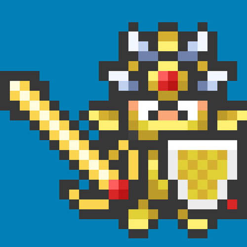 Groooshley's avatar
