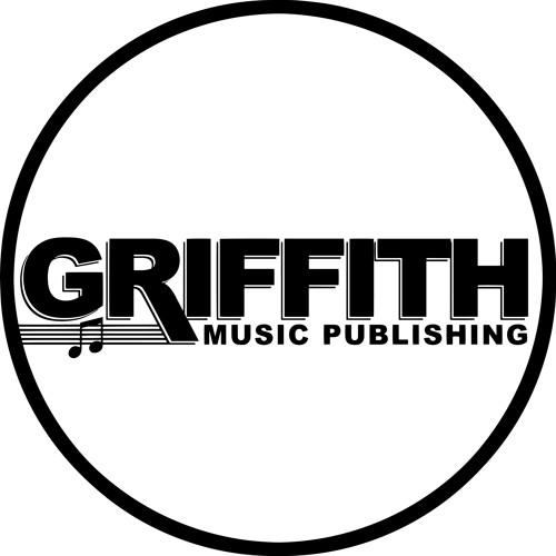 Griffith Music Publishing's avatar