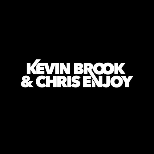 Kevin Brook & Chris Enjoy's avatar