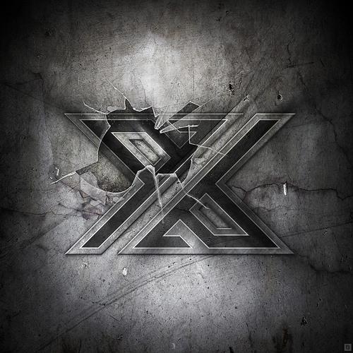 Insaniax's avatar