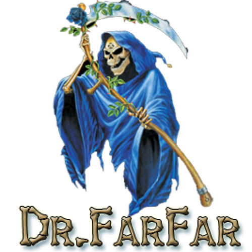 Dr.FarFar's avatar
