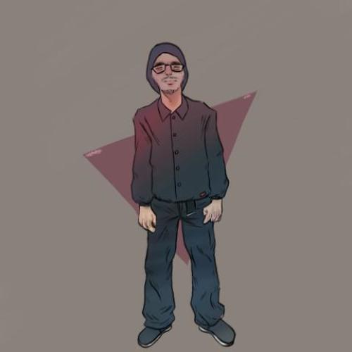 LINK.'s avatar
