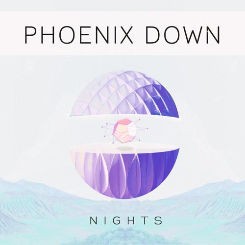 Nights (MHSM)'s avatar