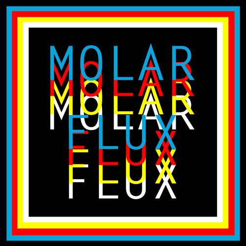 Foto de Molar Flux