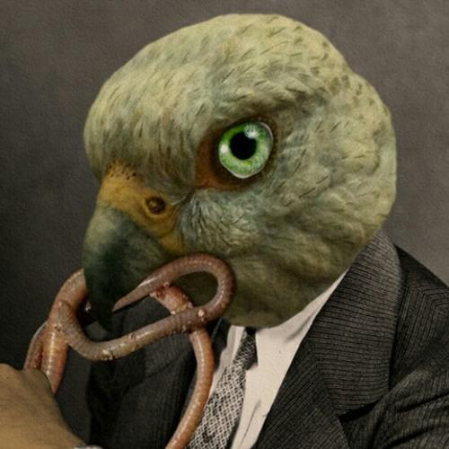 messor's avatar