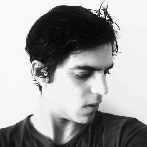 Brézil's avatar