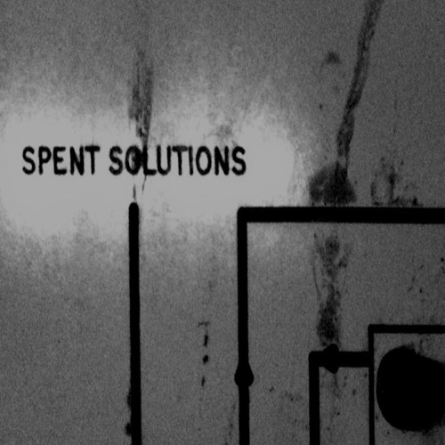 Spent Solutions's avatar
