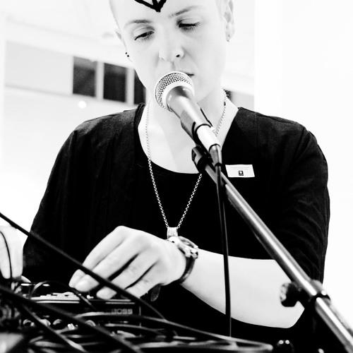 Anna Ehmen's avatar