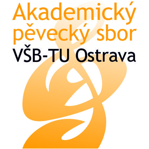 The Academic Choir of VŠB's avatar