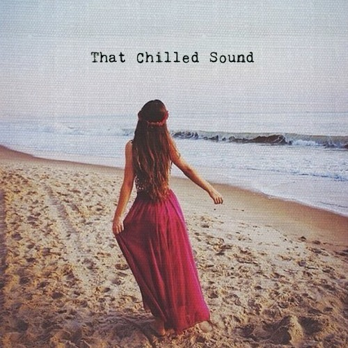 That Chilled Sound's avatar