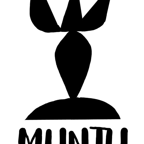 Coletivo Muntu's avatar