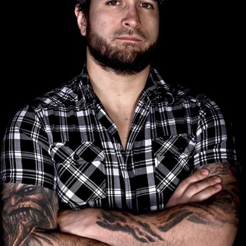 Sergio Klein's avatar