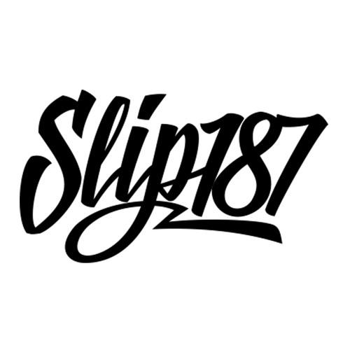 SLIP187's avatar