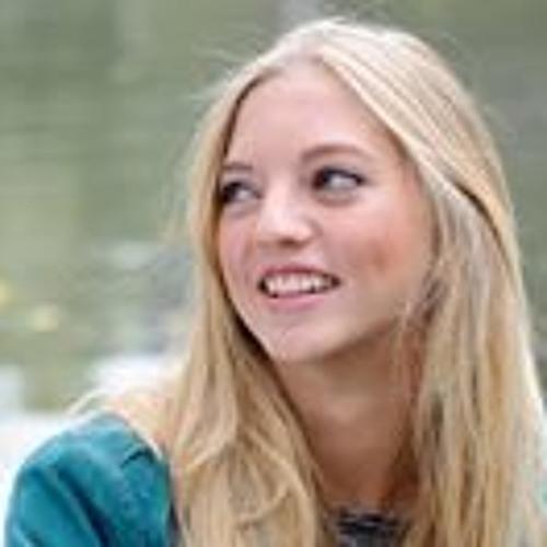 Chiara Otti's avatar