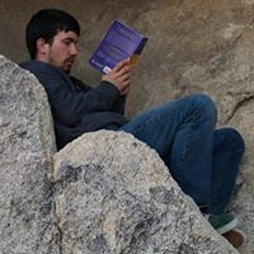 Brian Siegrist's avatar