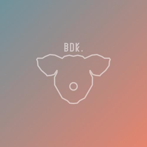 bbdkk.'s avatar