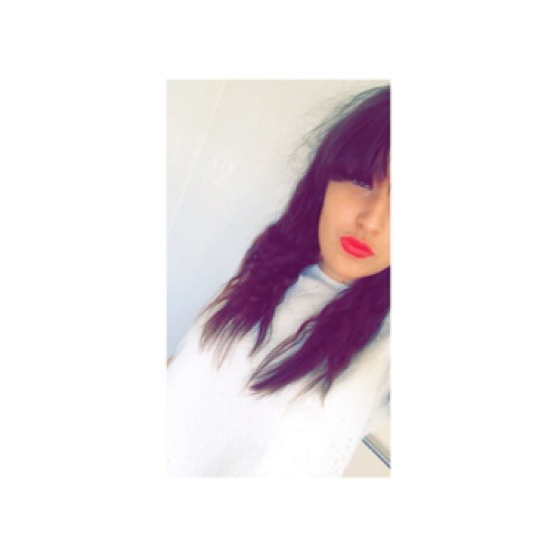 cupidloves's avatar