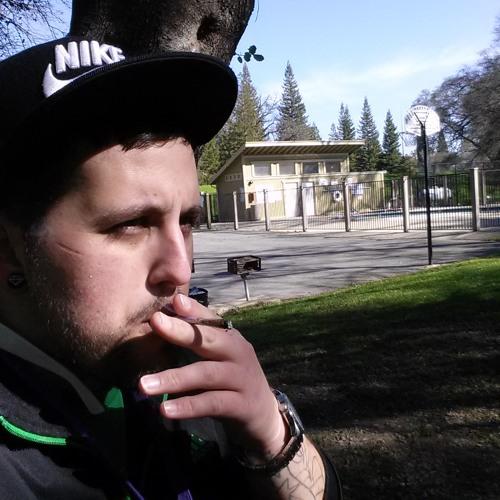 Dj Mik3YG's avatar