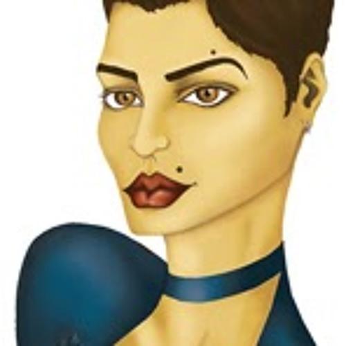 Gianna Butterfield's avatar
