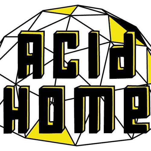 Acid'Home's avatar