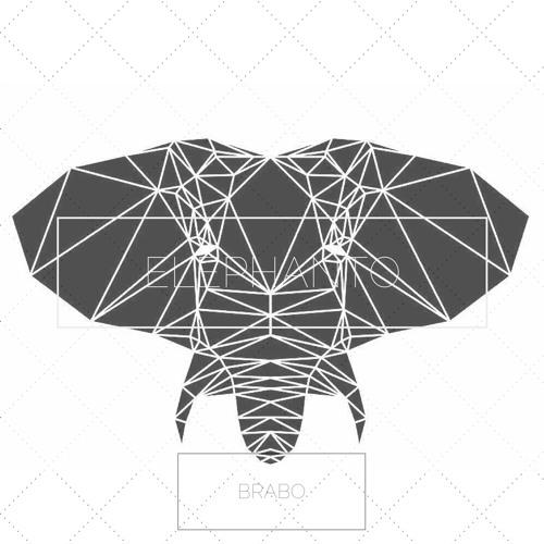 Elephanto's avatar