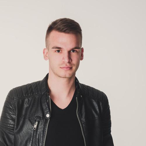 Kamil Pankowski's avatar