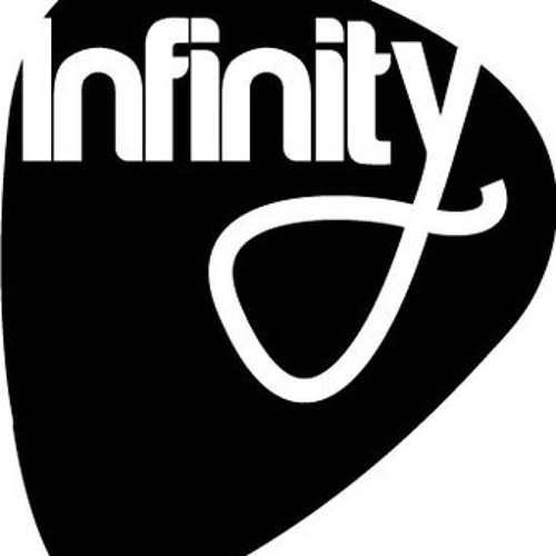 Infinity Records's avatar