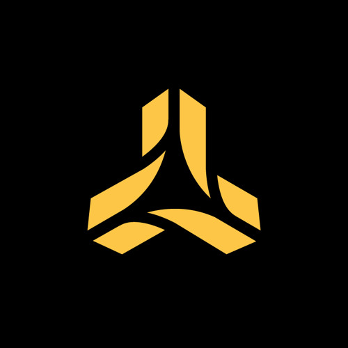 Armory Music's avatar