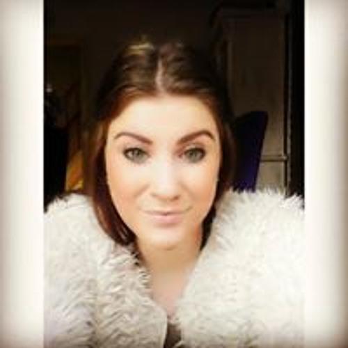 Alisa Van der Bent's avatar