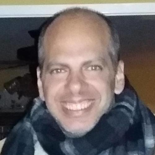 Alessandro Tausz's avatar