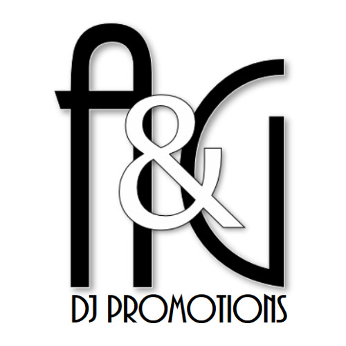 A&G DJ Promotions's avatar