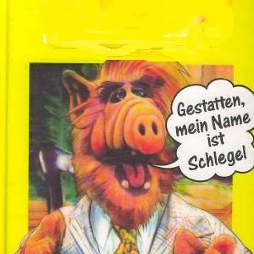 *-`.Schlegel.´-*'s avatar