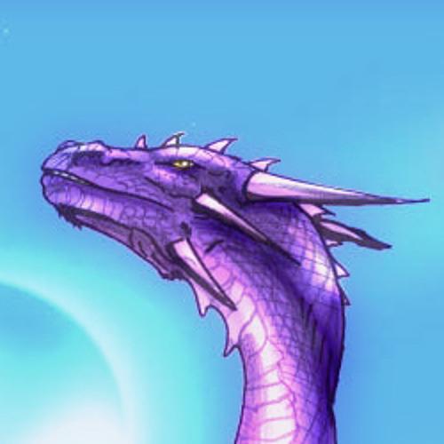 Dranenk's avatar